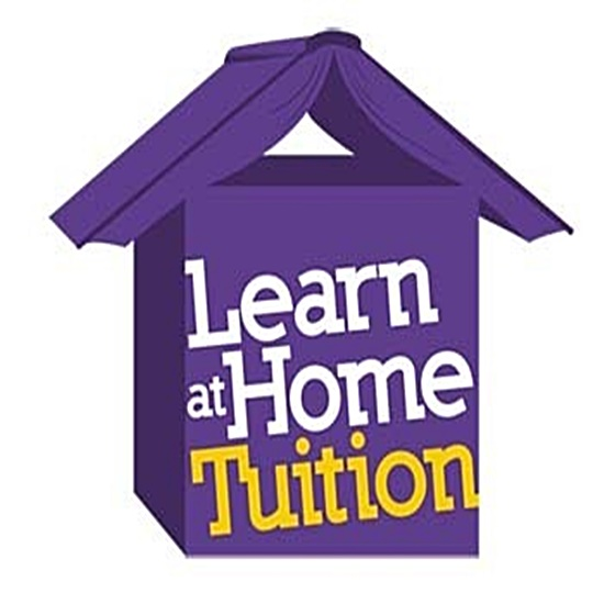 Bringing Tutoring To your Home